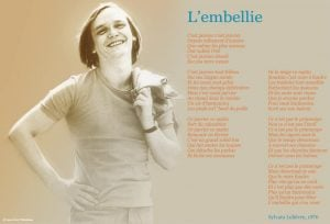 Paroles de <em>L'Embellie</em>