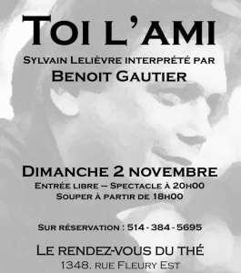 benoit_gautier