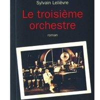 3e-orchestre