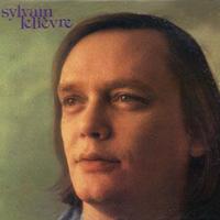 Sylvain Lelievre
