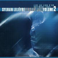 Versant jazz-2