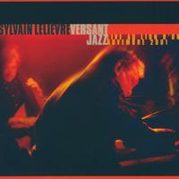 Versant jazz I